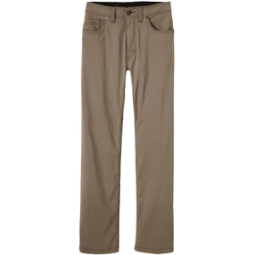 Prana Brion Pants Herre mud